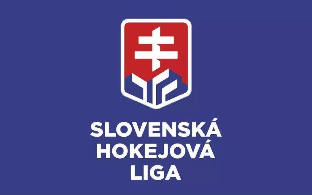 SHL: Jakub Chromiak medzi najmladšími v histórii projektu SR 18, hetrik Janáča